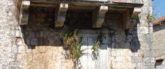 Real estate no.44 thumbnail image