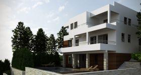 Real estate no.53 thumbnail image