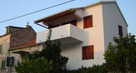 Real estate no.54 thumbnail image