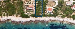 Real estate no.59 thumbnail image