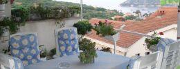Real estate no.61 thumbnail image