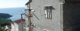 Real estate no.63 thumbnail image