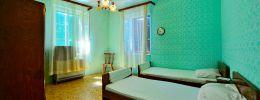 Real estate no.66 thumbnail image