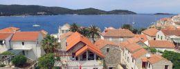 Real estate no.73 thumbnail image