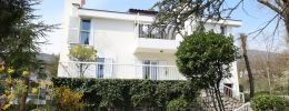 Real estate no.78 thumbnail image