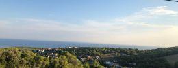 Real estate no.79 thumbnail image