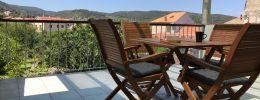 Real estate no.87 thumbnail image