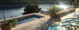 Real estate no.89 thumbnail image